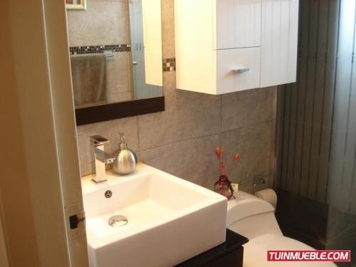 apartamentos en venta rtp---mls #19-13427---04166053270