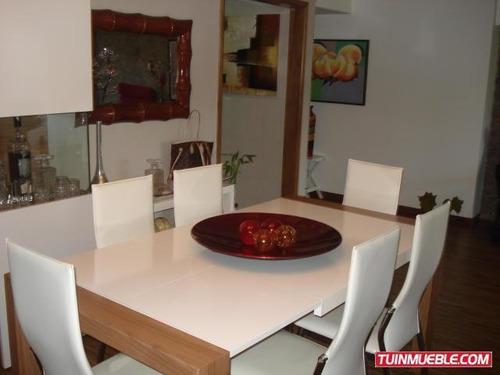 apartamentos en venta rtp---mls #19-13427 --- 04166053270