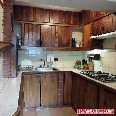 apartamentos en venta rtp---mls #19-14202---04166053270