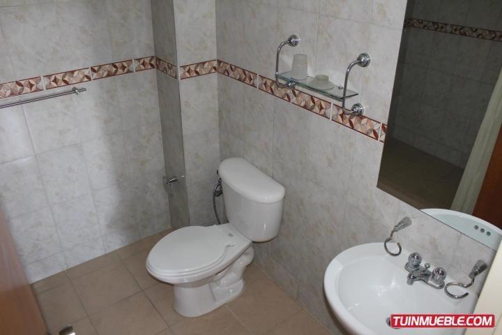 apartamentos en venta rtp---mls #19-16420---04166053270