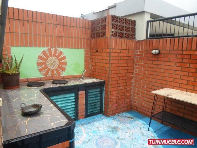 apartamentos en venta rtp---mls #19-16918---04166053270