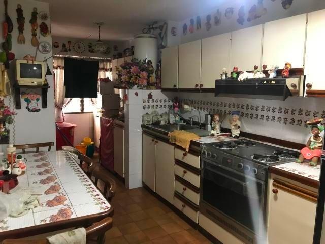 apartamentos en venta rtp---mls #19-18911---04166053270