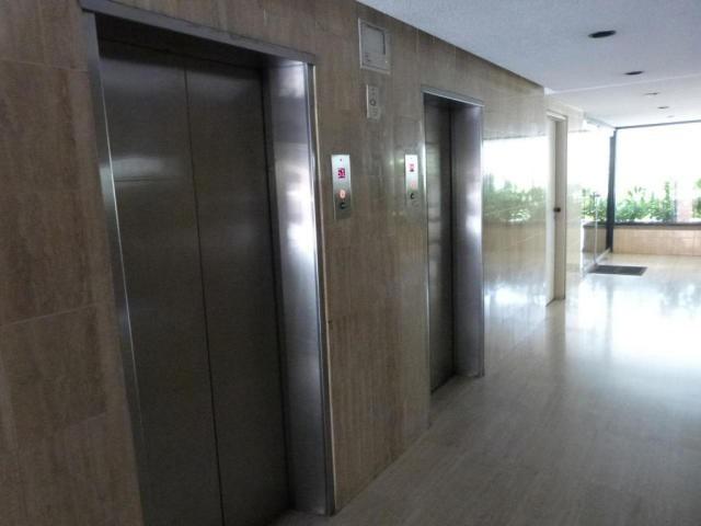apartamentos en venta rtp---mls #20-5968---04166053270