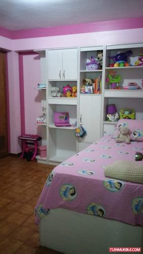 apartamentos en venta san bernandino 17-857