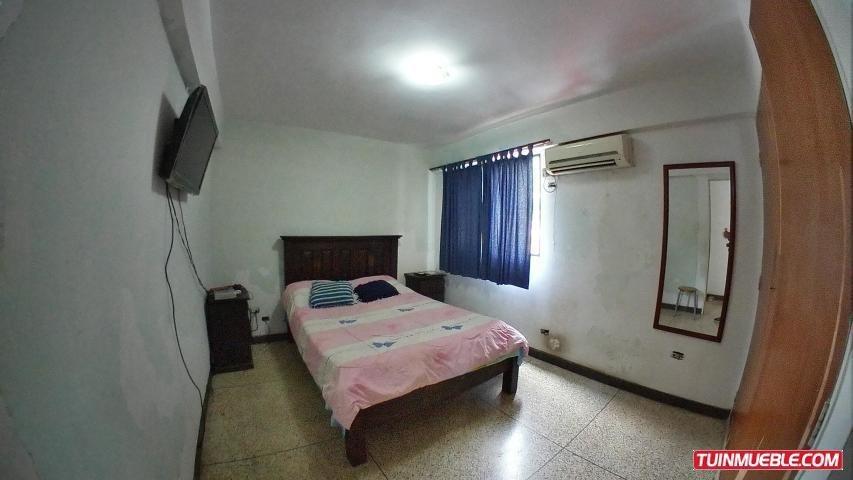 apartamentos en venta san blas valencia carabobo 19-16286 rc