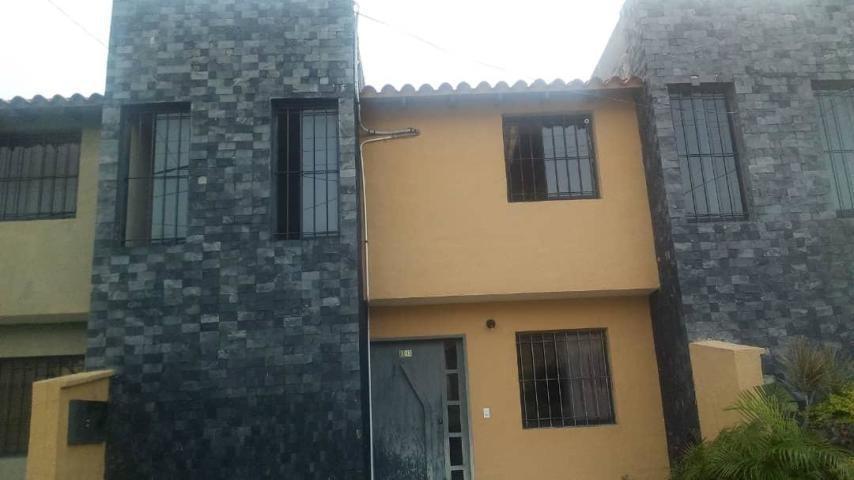 apartamentos en venta san felipe, yaracuy rahco