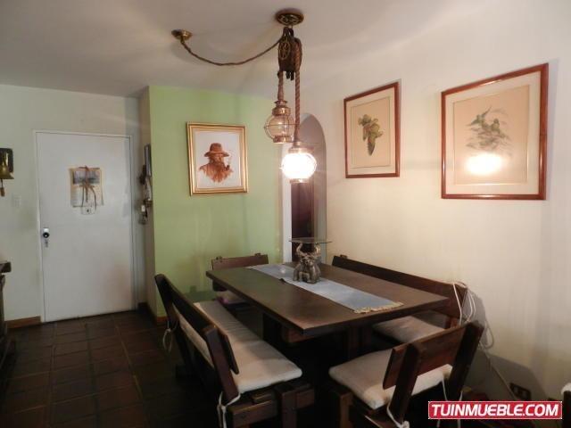 apartamentos en venta san luis 19-8905