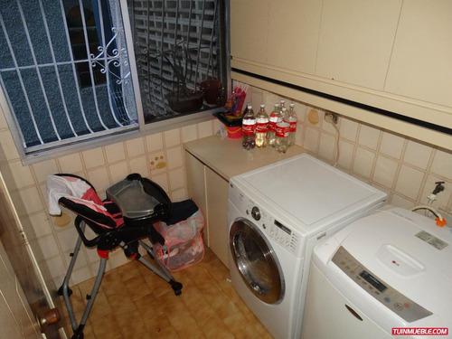 apartamentos en venta san luis