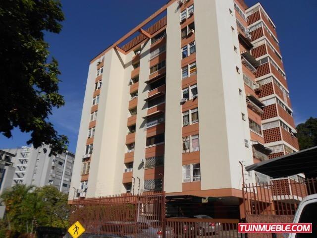 apartamentos en venta san luis cod flex 17-3956 (fc)