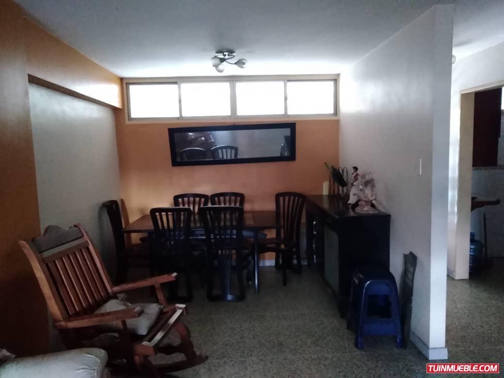 apartamentos en venta san martin mg a19