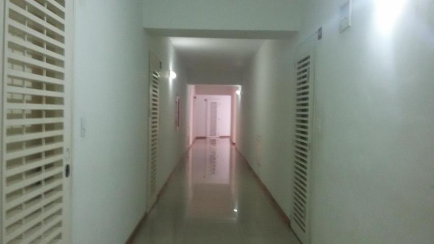 apartamentos en venta santa monica