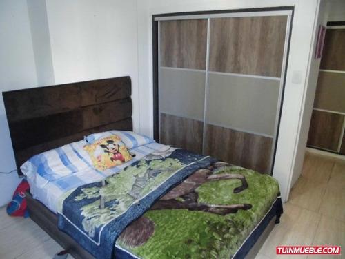 apartamentos en venta santa paula