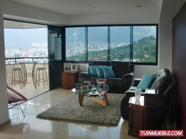 apartamentos en venta santa rosa de lima 19-6796 fn