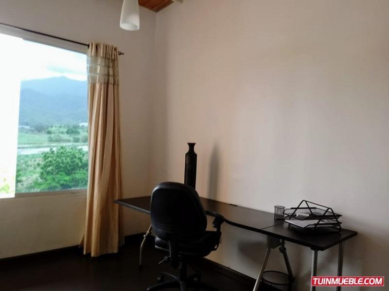 apartamentos en venta saruett romero: 0424-4018180(sr19-16)