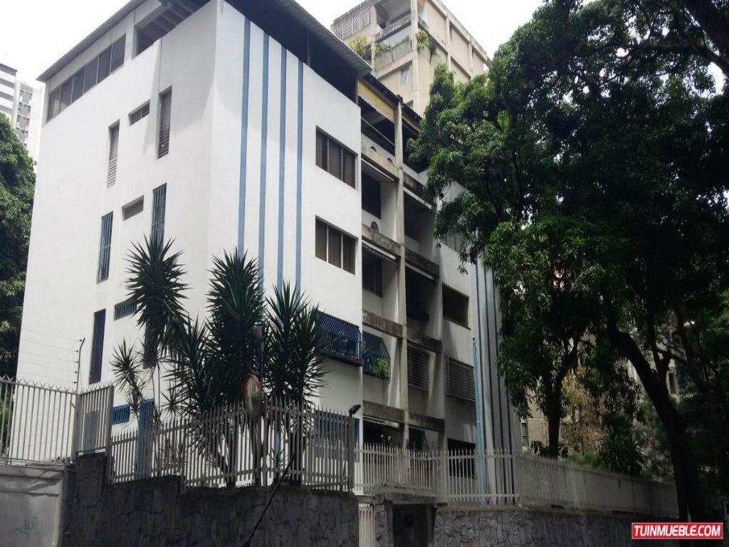 apartamentos en venta sebucan