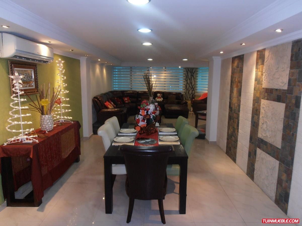 apartamentos en venta sonny bogier * bs . 210.000