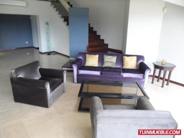 apartamentos en venta terrazas club hipico 19-14979