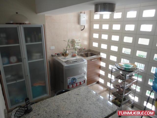 apartamentos en venta terrazas club hipico 19-16094