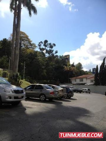 apartamentos en venta terrazas club hipico 20-16036