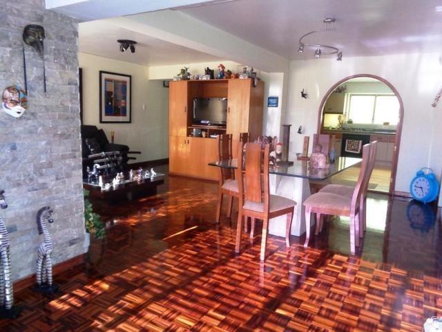 apartamentos en venta terrazas club hipico 20-3508