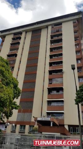 apartamentos en venta terrazas club hipico 20-551