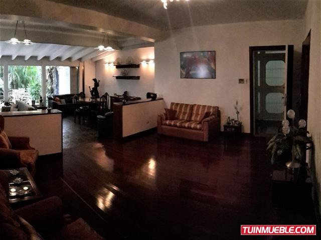 apartamentos en venta terrazas de club hipico 17-12660