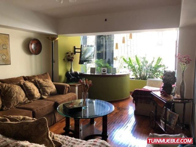 apartamentos en venta terrazas de club hipico 19-10264