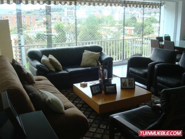 apartamentos en venta terrazas de club hipico 19-5128