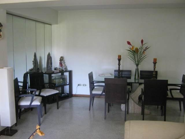apartamentos en venta terrazas dek club hipico 20-3574