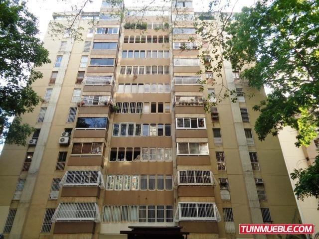 apartamentos en venta terrazas del club hípico 18-5582