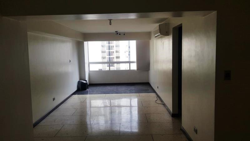 apartamentos en venta terrazas del club hipico mls #20-551