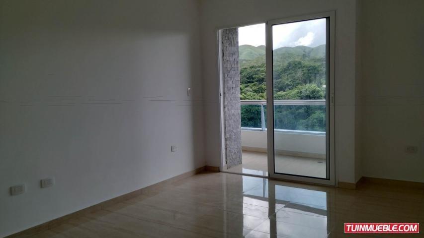 apartamentos en venta terrazas del country om 19-14230