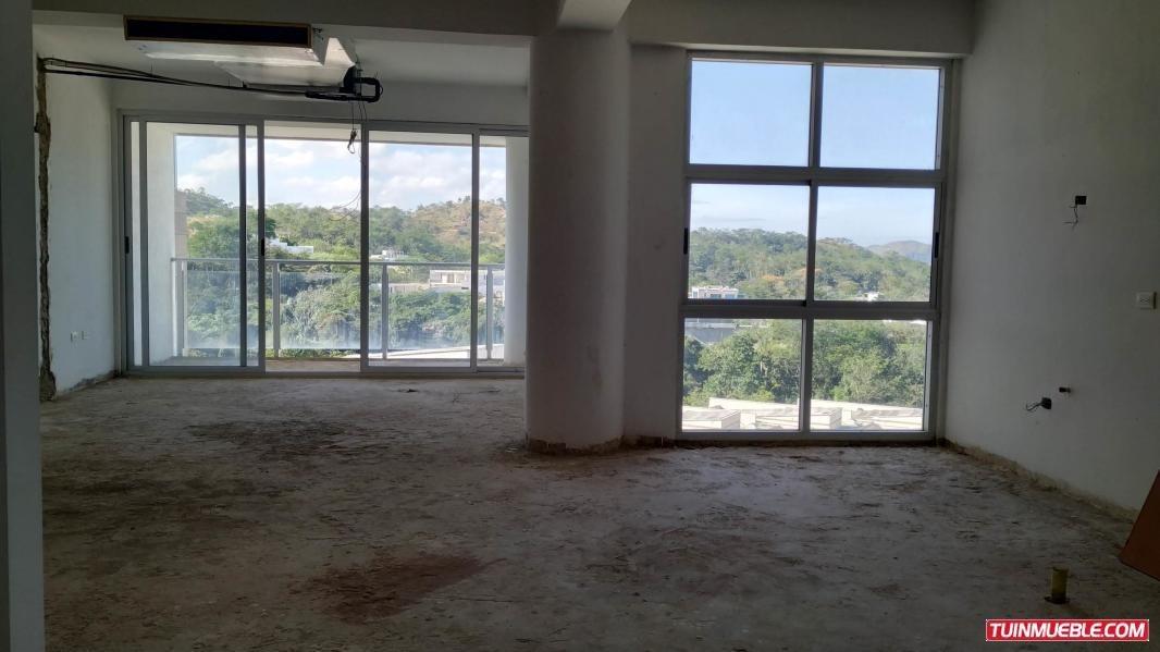 apartamentos en venta terrazas del country om 20-584