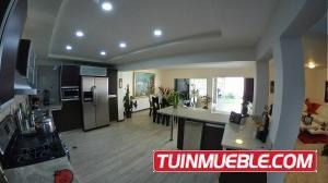 apartamentos en venta trigal norte carabobo 1911882 rahv