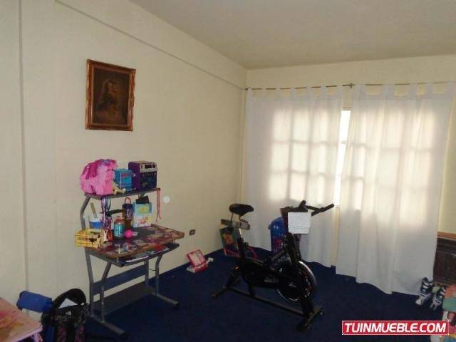 apartamentos en venta  trigal norte nv 19-9371