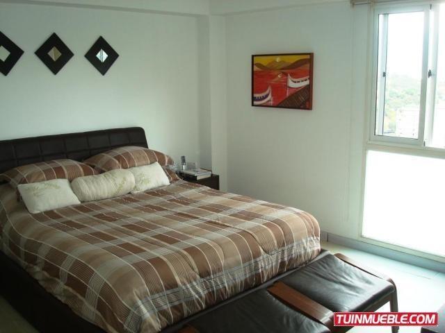 apartamentos en venta trz de cub hipico  mls #19-5128