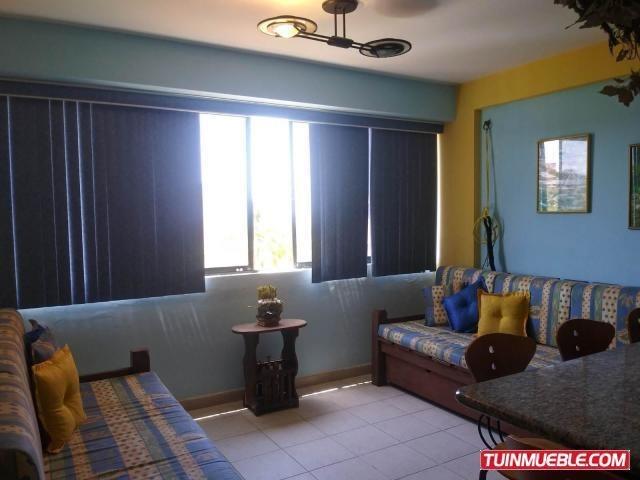 apartamentos en venta tucacas 19-12278 mz 04244281820