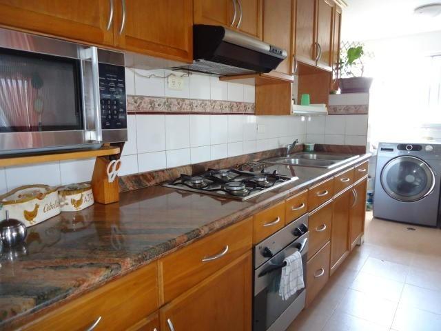 apartamentos en venta tzas club hipico 20-13621 rah samanes