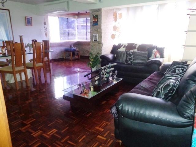apartamentos en venta tzas club hípico 20-3508 rah samanes