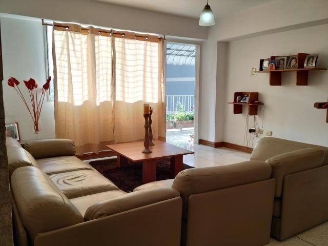apartamentos en venta tzas club hípico 20-3987 rah samanes