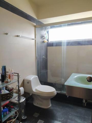 apartamentos en venta tzas de club hipico 20-881 rah samanes