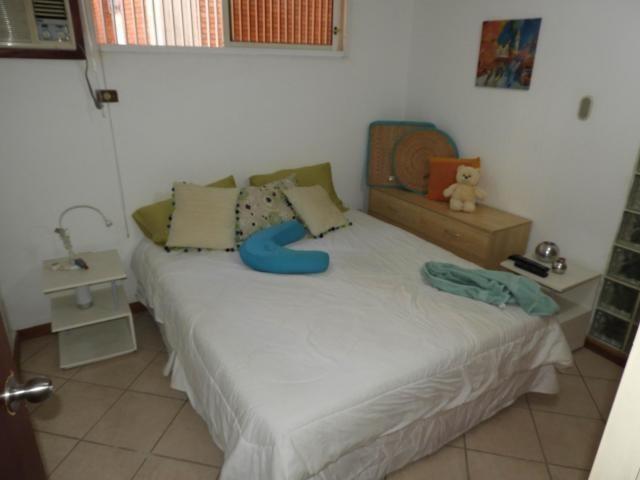 apartamentos en venta tzas del club hipico kl mls #19-17896