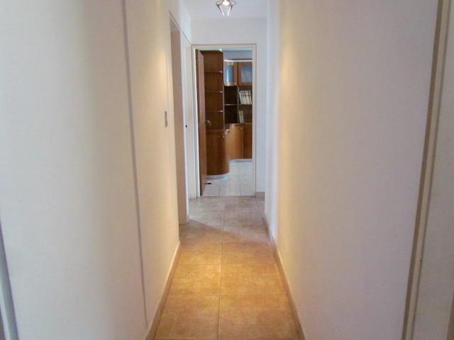 apartamentos en venta tzas. del club hipico - mls #18-16915