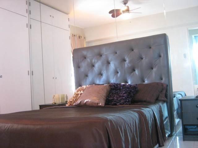 apartamentos en venta tzas. del club hipico - mls #19-17642