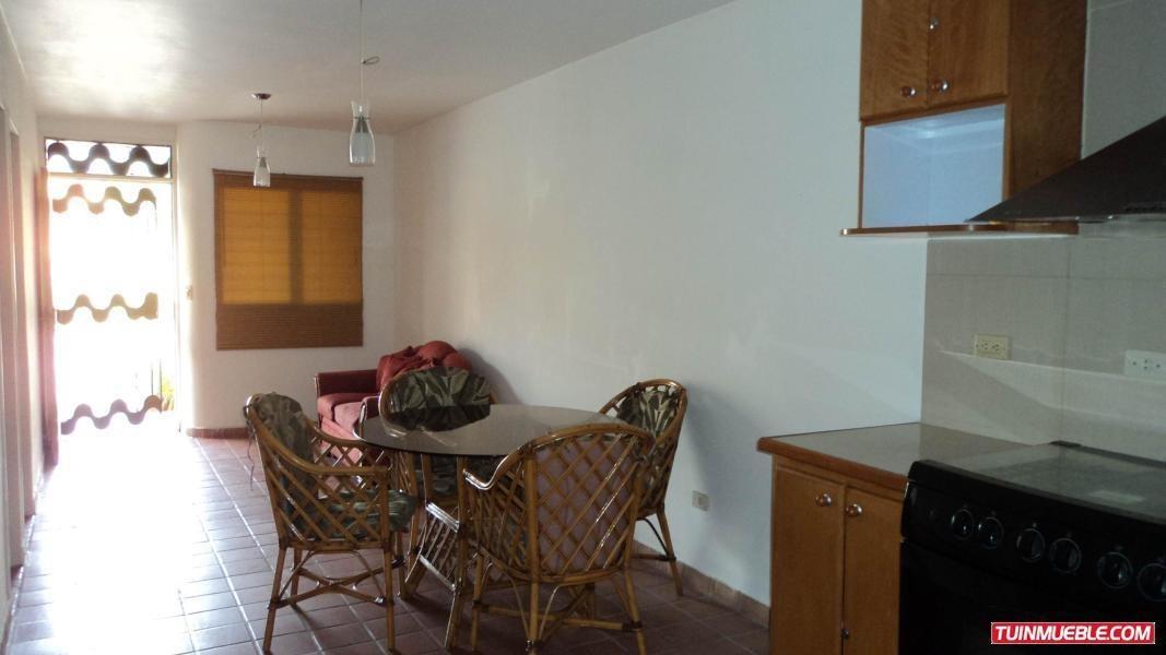apartamentos en venta urb. rimini cabudare