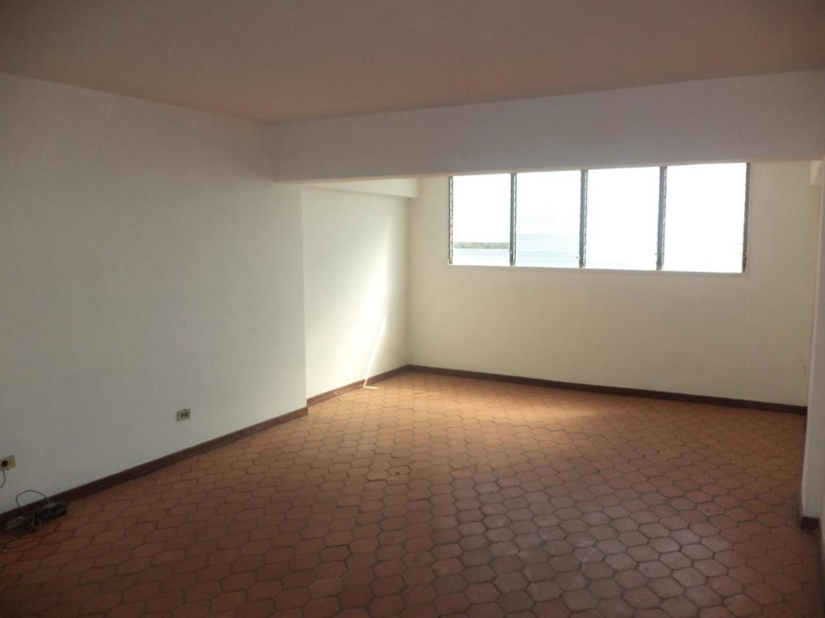 apartamentos en venta valencia carabobo 20-4323 prr