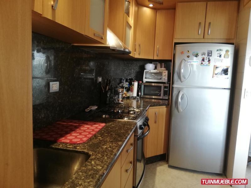 apartamentos en venta - valle abajo - 19-12907