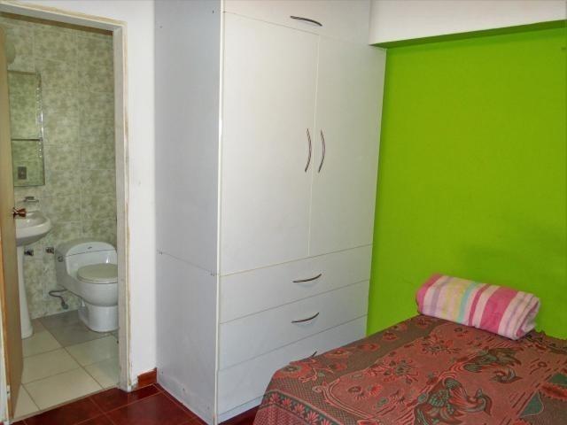 apartamentos en venta valle abajo 20-4385 rah samanes