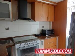 apartamentos en venta valle abajo mls #19-11426