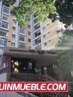 apartamentos en venta valle abajo mls #19-8599